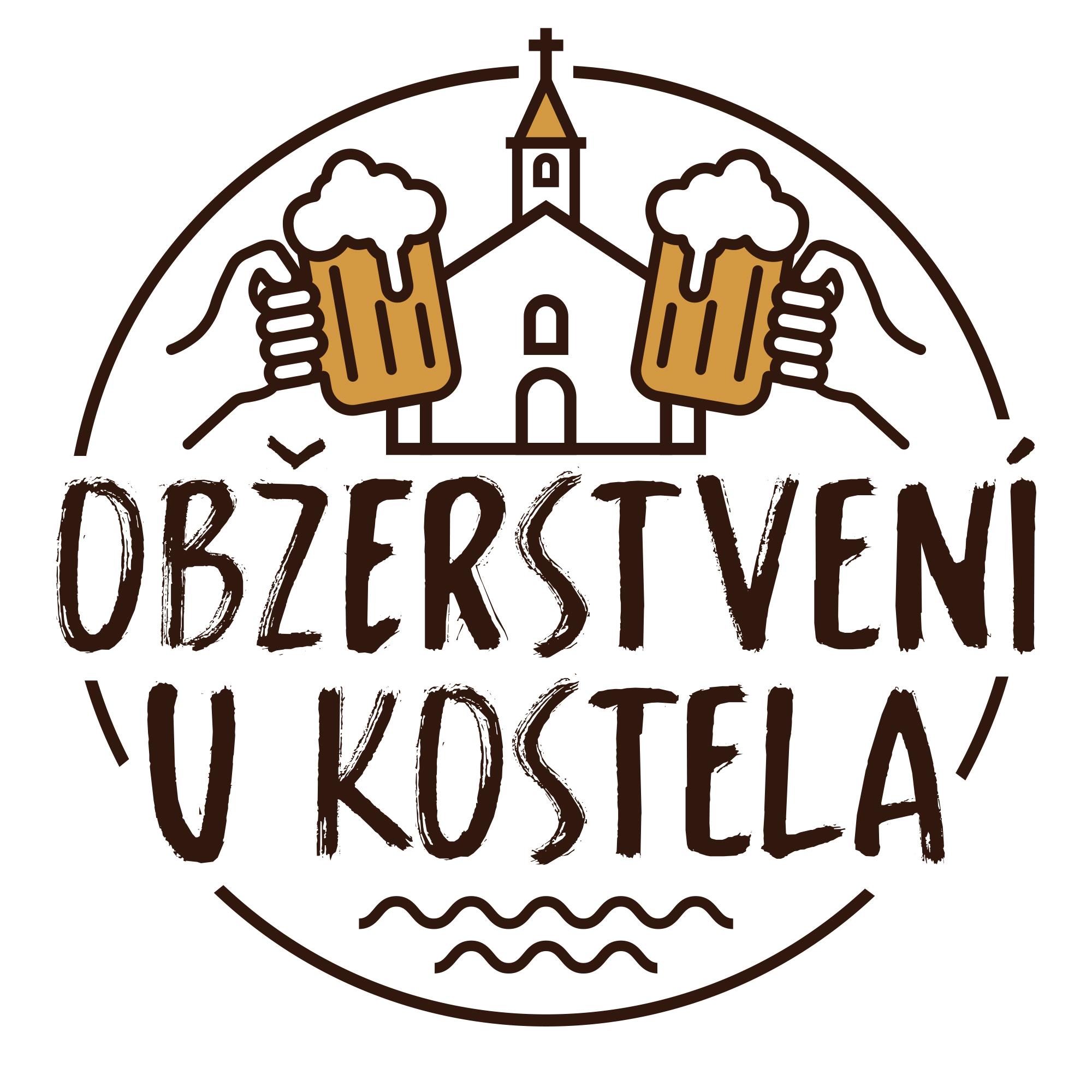obzerstveniukostela.cz